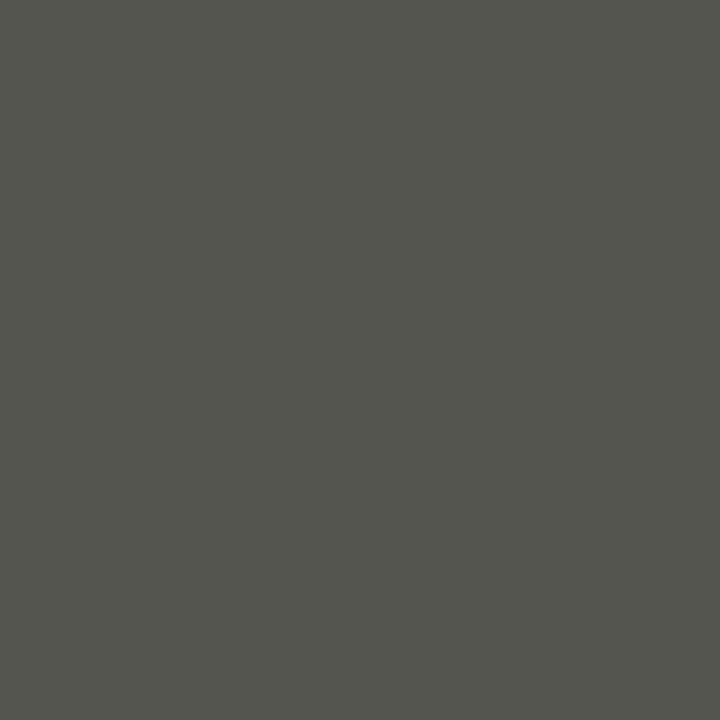 抗菌板/BJF-KJ001 堡壘灰
