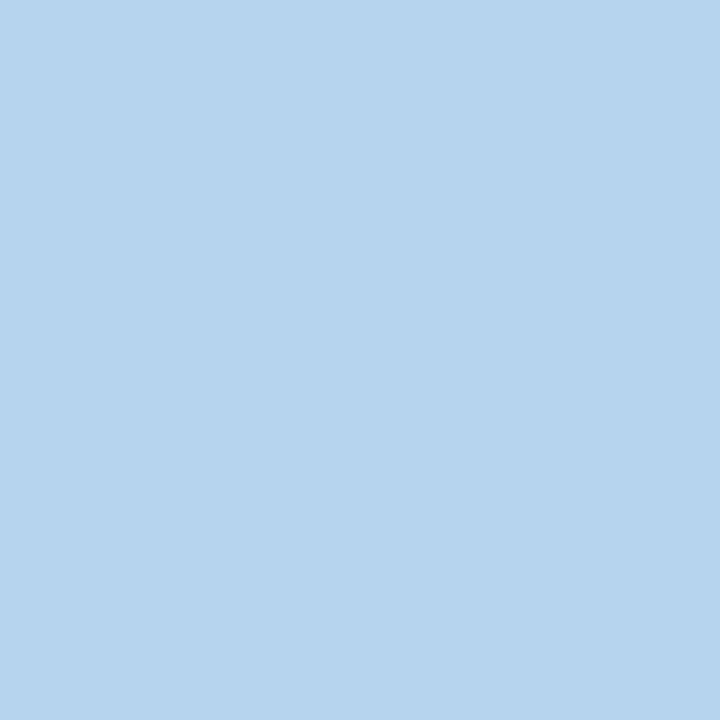 抗菌板/BJF-KJ004 沉靜藍